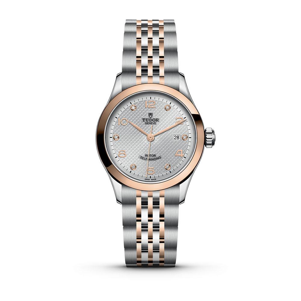 Tudor 1926 Bracelet Watch M91351-0002