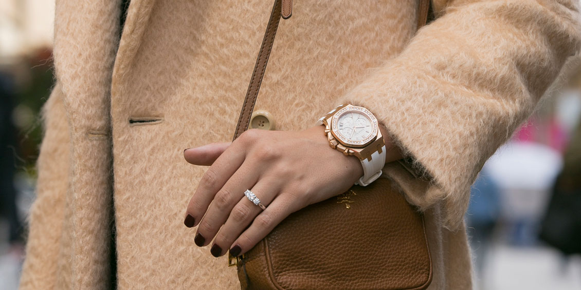 ladies watches related