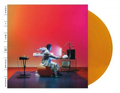 SS19 Cultural Radar - Album