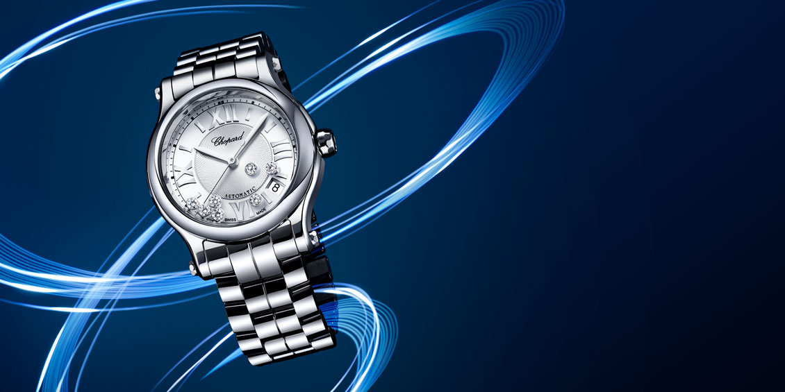 chopard watches related