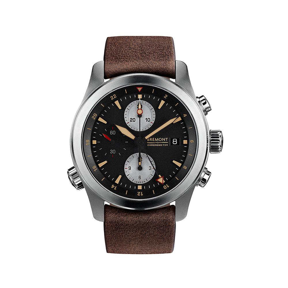 Bremont ALT1-ZT/51 Automatic Watch