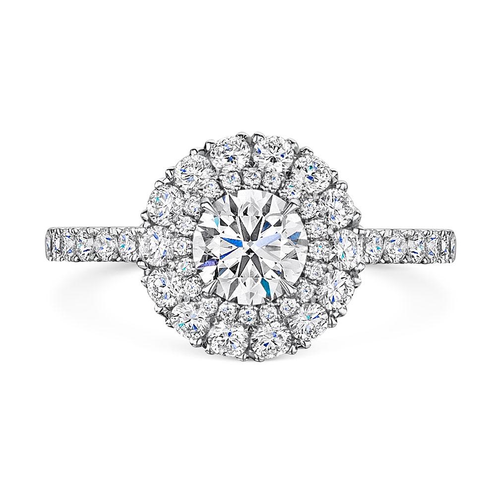 ROX Diamonds sku71271
