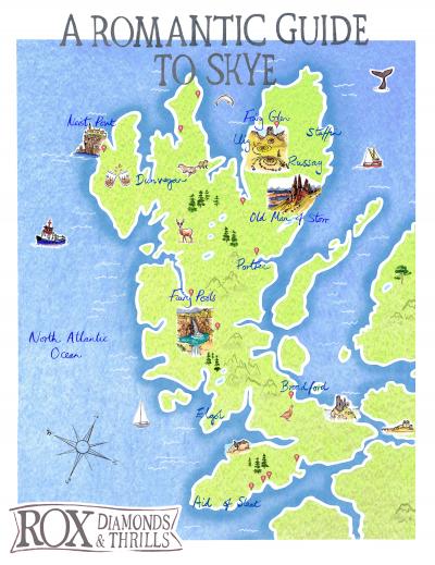 skye-map