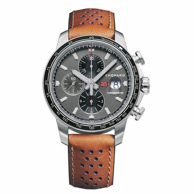 Chopard Classic Racing Mille Miglia GTS 44mm Watch