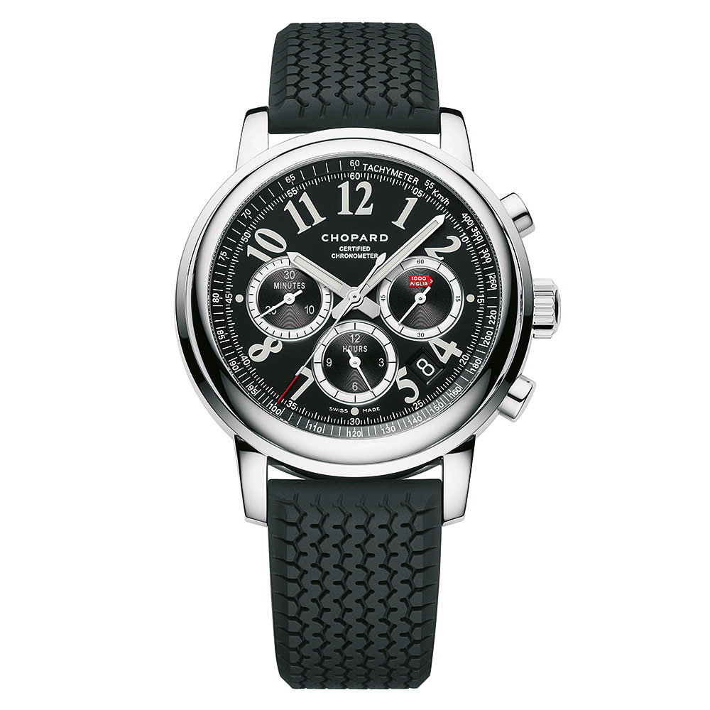 Chopard Mille Miglia Chrono 44mm Watch