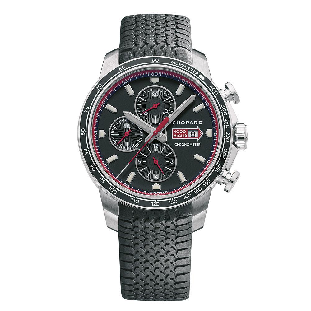Chopard Mille Miglia GTS Chrono 44mm Watch