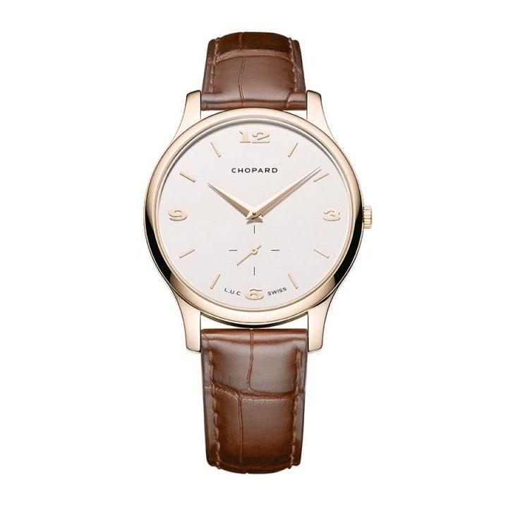 Chopard L.U.C XPS Automatic Watch