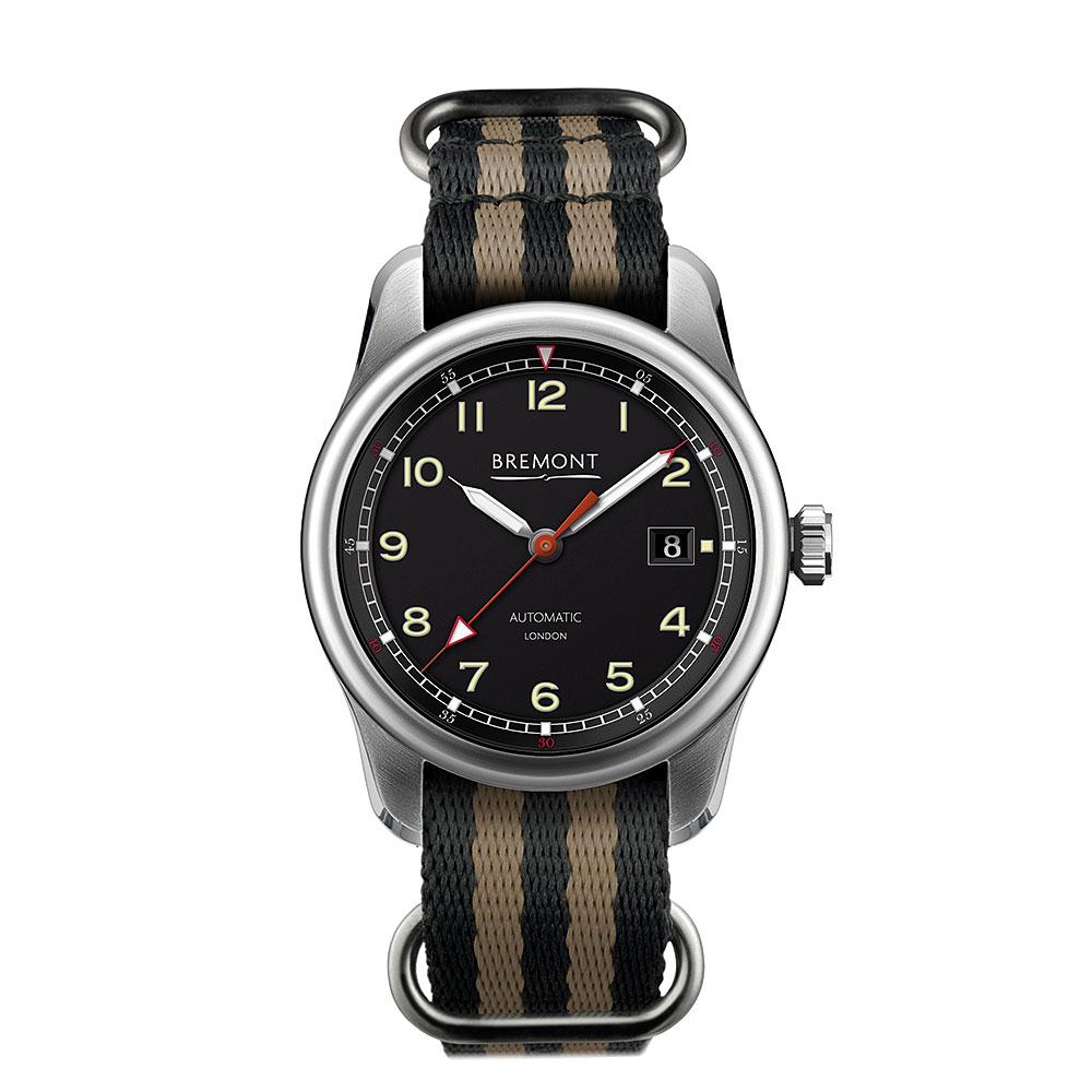 Bremont Airco Mach 1 Watch