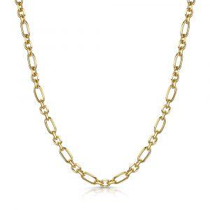 ROX LOX Necklace