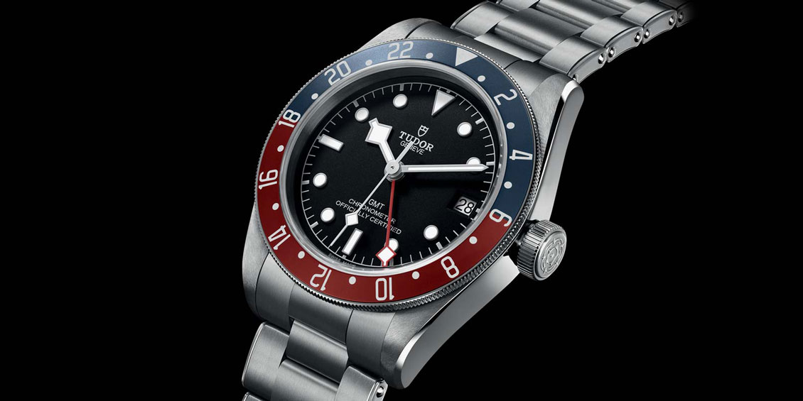 Tudor Black Bay Review Related