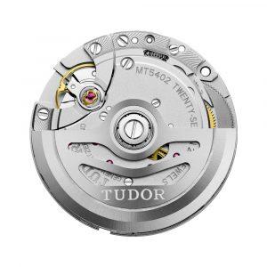Tudor Black Bay Fifty-Eight Calibre MT5402