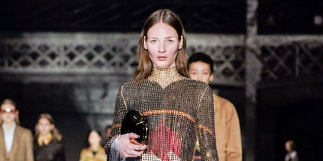AW20 All the glitters