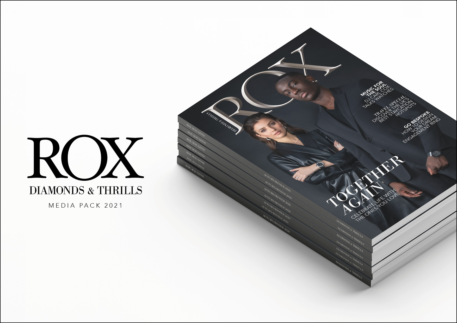 2021 ROX Media Pack