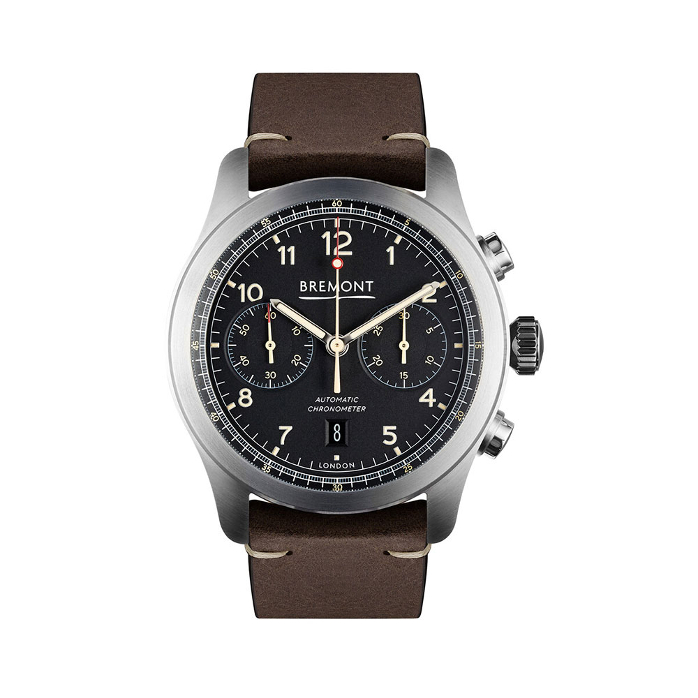 Bremont ALT1-C Griffon Automatic Watch